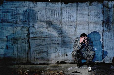 Force Mismanagement: AFPC Botches Retirements, Airmen Caught in Crossfire | Defense Reform | Scoop.it