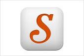 Snapguide - fácil creación de guias y manuales | Linguagem Virtual | Scoop.it