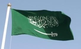 30 puestos de ingenieros para trabajar en Arabia Saudí | Emplé@te 2.0 | Scoop.it