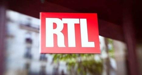 RTL investit dans l'économie collaborative   Médiathèque SciencesCom   Scoop.it