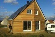Maison-eco-malin (maisonecomalin)   Constructeur de maison   Scoop.it