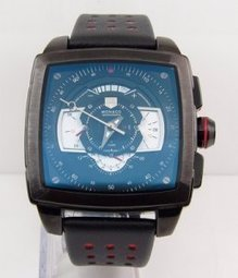 Replica Tag Heuer Watches Monaco Mens CAW2100 - $102.00 | AAA replica  watches from china | Scoop.it