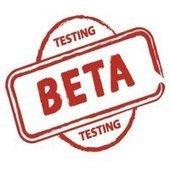 Como ser beta tester? | KooPad | SEO en Google | Scoop.it