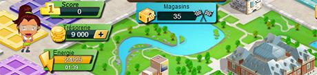 Un nouveau jeu pour découvrir l'économie | Réinventer les musées | Scoop.it