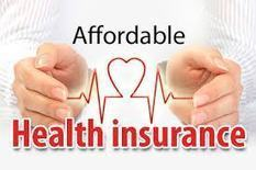 licagentchennaiabout | insurance companies in Chennai | Scoop.it
