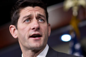 Paul Ryan Reading Guide: The Best Reporting on the VP Candidate   Coffee Party News   Scoop.it