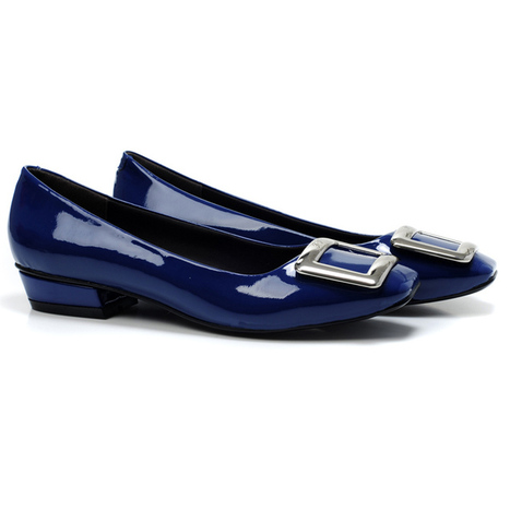 Roger Vivier Flats On line Sales agreement superior quanlity low cost - 3 Guidelines For Designer Shoes Which Can Be Used Soon | The Astonishing women shoe | Scoop.it