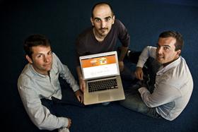 Des toulousains lancent un Big data des événements | Toulouse networks | Scoop.it