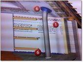 Médaille de bronze du concours de l'innovation Batimat : le Delta-Liquixx - Innovation Bâtiment | L'innovation du Bâtiment vue par TBC | Scoop.it