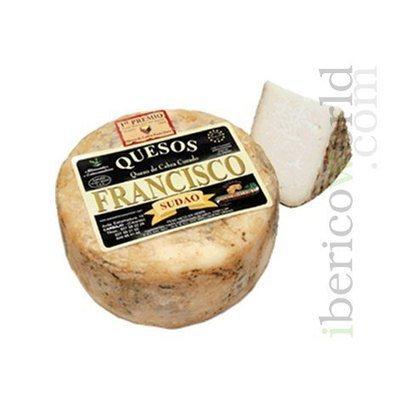Quesos de cabra | Nuestros mejores quesos | Scoop.it