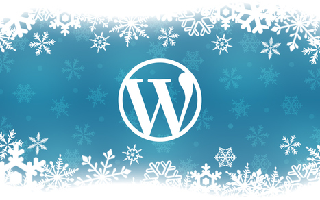 Learn Wordpress With Blogging Crazed |Blogging Crazed | Blogging Crazed | Scoop.it