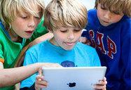 5 ingrijpende fouten die scholen maken met tablets - ICT in school | Onderwijs & ICT & Social media | Scoop.it