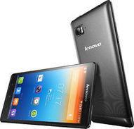 Lenovo Vibe Z K910 2.2 GHz Dual Sim CDMA+GSM / GSM+GSM DUAL ACTIVE (IMPORTED) | Smart Phones | Scoop.it