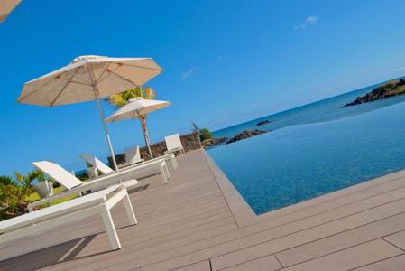 Bon Azur Luxury Penthouses & Suites in Mauritius   Mauritius Property & Real Estate   Scoop.it