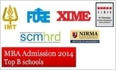 MBA Admission 2014: Placements, Fee, Exam details for IMT, FORE, KJ ... - MBAUniverse.com | Retail Training Programs | Scoop.it