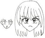 Manga Emotional Expressions | Banco de Aulas | Scoop.it