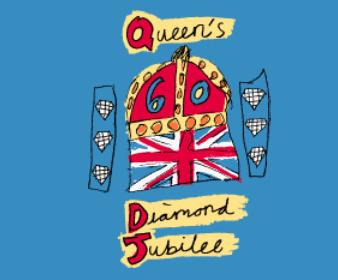 The 2012 Diamond Jubilee | Babylon | Scoop.it