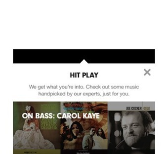 Beats Music's Move to an Open API Brings It Up to Par with Competitors | TIME | Radio 2.0 (En & Fr) | Scoop.it