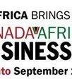 Sommet des affaires Canada-Afrique | Corporate Governance | Scoop.it