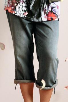Concoctez-vous une jolie tenue mode avec ma-grande-taille | Conseils et astuces mode femme ronde | Scoop.it