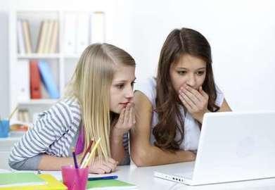 Unión Europea podría prohibir redes sociales a menores de 16 | FISHERNET | Scoop.it