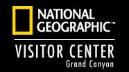 Grand Canyon News You May Have Missed Week of January 13th 2014   Grand Canyon National Park News   Scoop.it