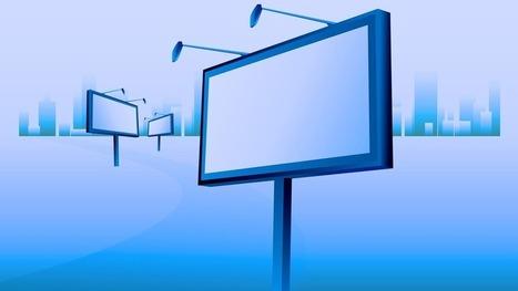 Facebook ads get smarter | Social Media Trends & News | Scoop.it