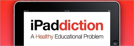 iPaddiction: Snapguide: How To Make...Tool | Edtech PK-12 | Scoop.it