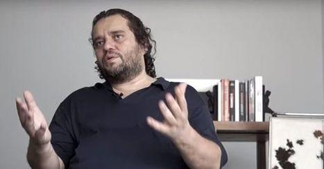 «Le pluralisme est factice au Maroc, malgréun millier de sites d'information » | Actu des médias | Scoop.it