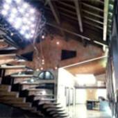 Il design à la carte. Guida (anche gastronomica) al Fuorisalone 2013 - Wired.it | Salone del Mobile 2013 | Scoop.it