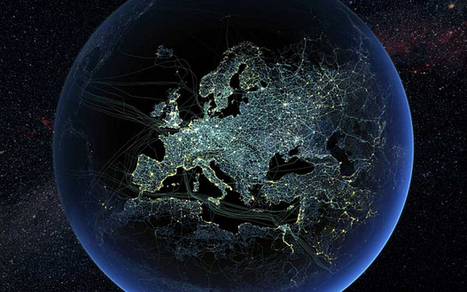 Global Entrepreneurship Week: what you need to know - Telegraph | Entrepreneurs | Scoop.it