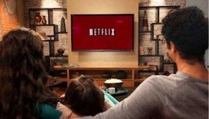 Sandvine: Netflix making gains in new European markets   OTT Services, Netflix, Amazon, Yahoo & Co   Scoop.it