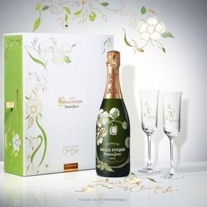Champagne Masters 2013: the medalists | Autour du vin | Scoop.it