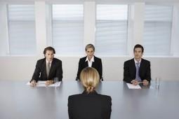 Les 12 erreurs à éviter en entretien d'embauche! | Le blog de la VAE | Expériences RH - L'actualité des Ressources Humaines | Scoop.it
