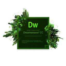 Adobe Dreamweaver CC 13.0 Build 6390 (LS20) Multilingual+Key Free Download | Dreammucic | Shahin Ullah | Scoop.it