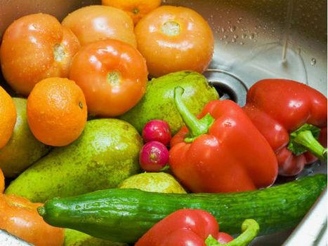 Indian Diet For Diabetics | Health & Wellness | Scoop.it