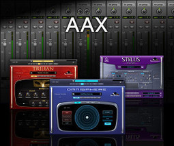 Spectrasonics Announces AAX Support for Pro Tools 11 – Omnisphere, Trilian, Stylus RMX : SonicScoop – Creative, Technical & Business Connections For NYC's Music & Sound Community | Pro Tools 11 | Scoop.it