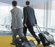 Realize More Savings by Using a Corporate Travel Agent | Travel | Scoop.it