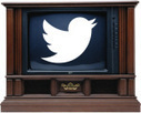 Twitter Is Already Winning The Social TV War, But It Will Soon Do More | TechCrunch | screen seriality | Scoop.it