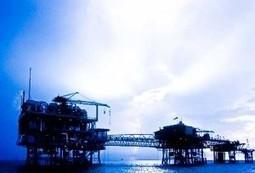 Les cours du pétrole sont dispersés en Asie | Finances et Bourse | Scoop.it