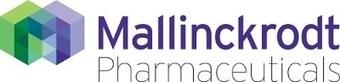 Mallinckrodt Receives FDA Fast-Track Designation for Synacthen® Depot IND Application   Duchenne Muscular Dystrophy Research   Scoop.it