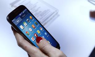 Juez limita pleito de Apple y Samsung - | Aspectos Legales de las Tecnologías de Información | Scoop.it