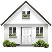 Home Maintenance in Farmington: Routine Home Maintenance   Exploreworld   Scoop.it