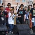 Colombian Hip-Hop Artists, Victims of Medellín's Wave of Violence · Global Voices | Hip Hop for Social Change | Scoop.it