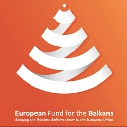 "European Fund for the Balkans open Call – Envisioning Europe ""THINK AND LINK"" Regional Policy Programme 