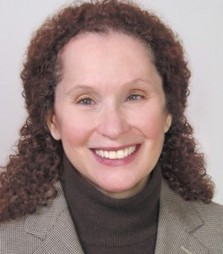 Helen Jaeger Roth Joins Prudential Rubloff's Magnificent Mile Office   Real Estate Plus+ Daily News   Scoop.it