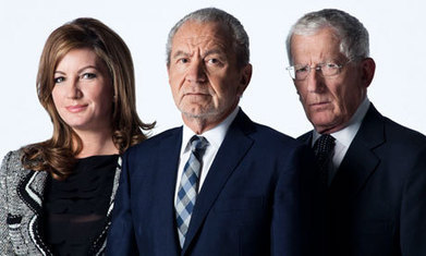 The Apprentice: a psychological assessment | Popular science | Scoop.it