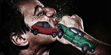 APRENDIZAJE ACCIDENTAL - INED21 | APRENDIZAJE | Scoop.it