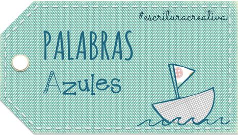 ANA GALINDO: «CÓMO UNIR VOLUNTADES Y CREAR PROYECTOS INNOVADORES Y ROMPEDORES» | Bibliotecas escolares de Albacete | Scoop.it