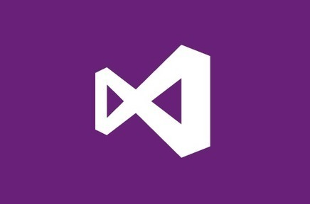Open-source with VSTS or TFS and Github for better DevOps | naked Agility - Expert in DevOps & Agility with Visual Studio, Team Services, Azure, & Scrum | Visual Studio ALM | Scoop.it